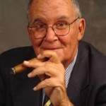 Orlando Quiroga